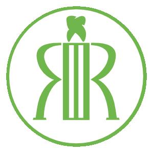 Logo von Zahnarztpraxis Dr. Rieger & Dr. Remensberger